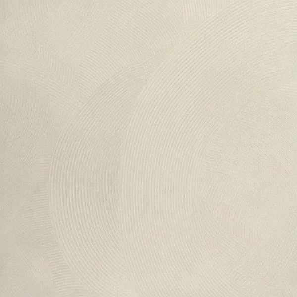 Фото - керамогранит gracia ceramica erantis 45х45 светлый керамогранит vives ceramica world flysch lesnaya sp gris 17 5х20 см