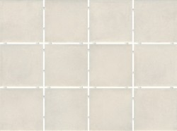 Плитка настенная Амальфи беж светлый, полотно 30х40 из 12 частей 9,9х9,9 9,9х9,9 1266