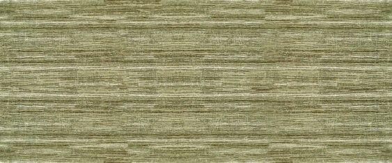 плитка настенная gracia ceramica voyage бежевая 02 25х60 плитка настенная vivien beige бежевая 02 25х60 1 2м2 57 6м2