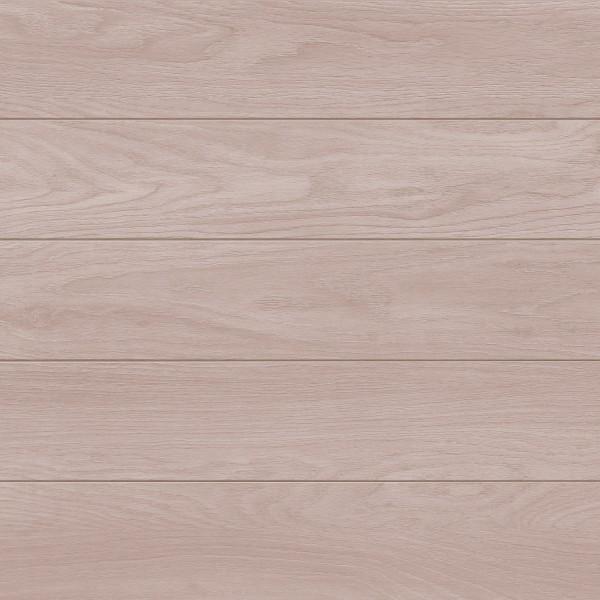ламинат classen vogue 4v dalton oak 45890 ламинат kossen classic oak silver