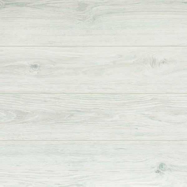 ламинат classen vogue 4v 45929 aragon oak ламинат kossen classic oak silver