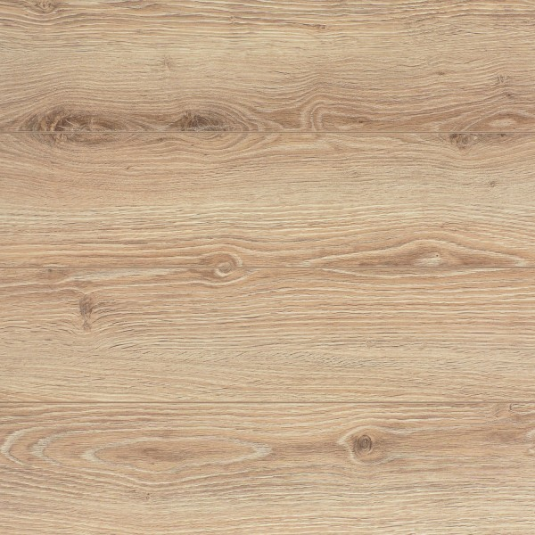 ламинат classen vogue 4v 45930 morella oak ламинат kossen classic oak silver