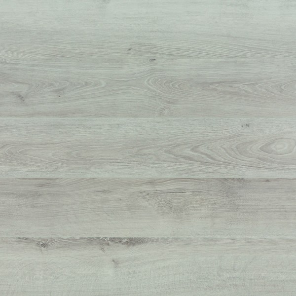 ламинат classen vogue 4v 45931 morton oak ламинат kossen classic oak silver