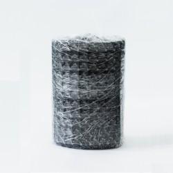 Сетка кладочная базальтовая ЭКОСТРОЙ-СБС 50/50-25х25 (25)
