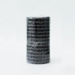 Сетка кладочная базальтовая ЭКОСТРОЙ-СБС 50/50-25х25 (37)