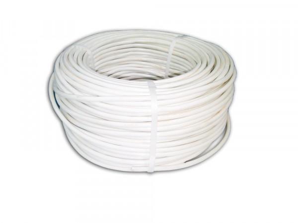 провод электрический пвс 4х1,5