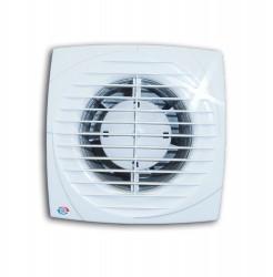 Вентилятор Вентс 100Д 14Вт
