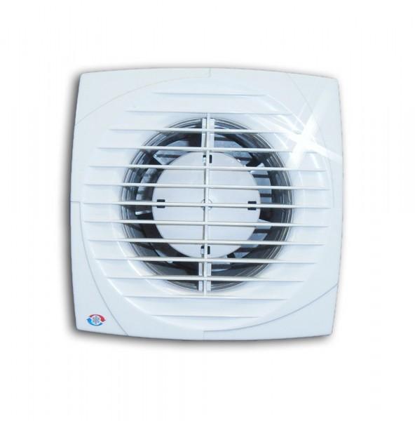 Фото - вентилятор вытяжной осевой накладной 100мм вентс 100д белый, с москитной сеткой, vents вентилятор вытяжной осевой накладной 100мм euro 4s 02 белый с моск сеткой и тяговым выключ эра