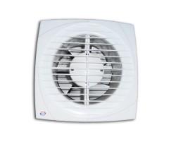 Вентилятор Вентс 125Д 16Вт