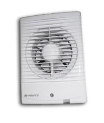 Вентилятор Вентс 125МЗ 16Вт