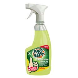 Средство универсальное Prosept Universal Spray, 500мл