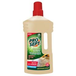 Средство для мытья плитки и керамогранита Prosept Multipower Kerama 1л