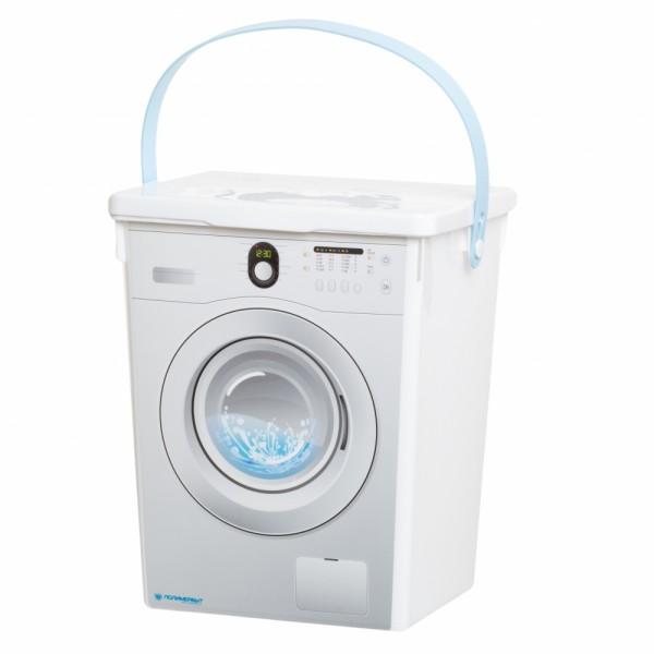контейнер для стирального порошка 5л c493