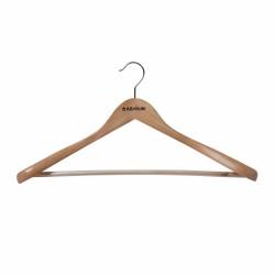 Вешалка для верхней одежды CLASSIC 44см