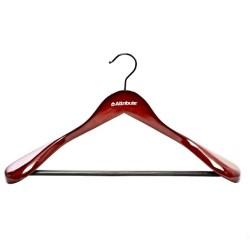 Вешалка для верхней одежды REDWOOD 44см