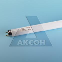 Лампа Osram L18W/640