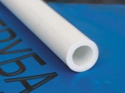 Труба PPRC PN20 для горячей и холодной воды 32*5,4мм 2м
