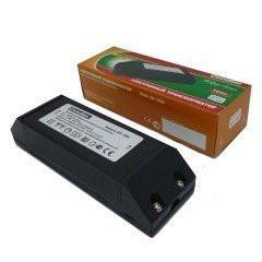 Трансформатор электронный Camelion ET-105 230/12B 105Вт