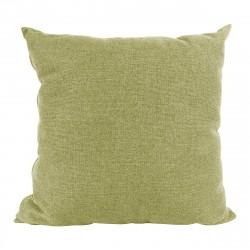 Подушка 0,4*0,4 Carmen HH ZJM090 - 12/280PL зеленый
