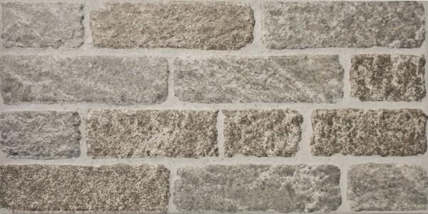 керамогранит palermo grey 30х60 (1,62) керамогранит woodline white 30х60 1 62