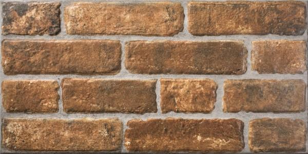 керамогранит palermo terracotta 30х60 (1,62) керамогранит woodline white 30х60 1 62