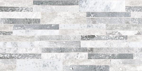 керамогранит verona grey 30х60 (1,62) керамогранит woodline white 30х60 1 62