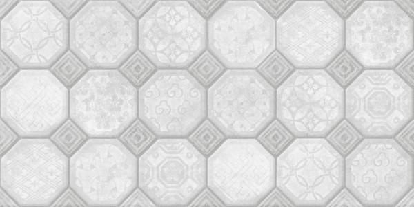 керамогранит vintage 30х60 (1,62) керамогранит woodline white 30х60 1 62