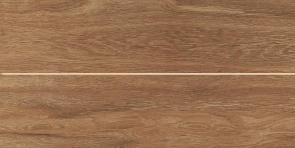 керамогранит woodline bronze 30х60 (1,62) керамогранит woodline white 30х60 1 62