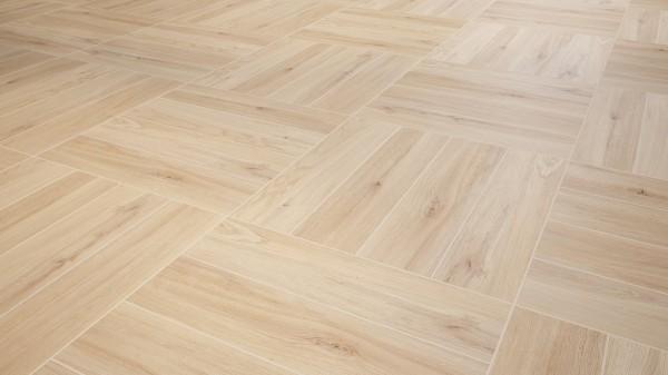 керамогранит woodline cream 30х60 (1,62) керамогранит woodline white 30х60 1 62