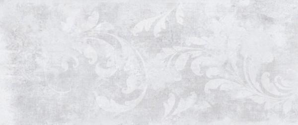 декор fiore decor 25х60