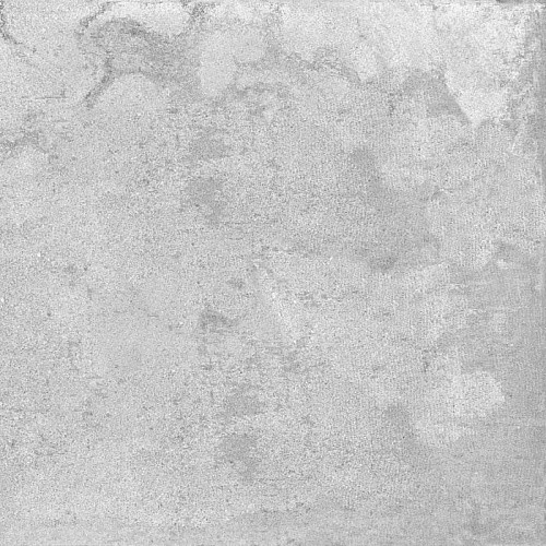 керамогранит sd01 60x60