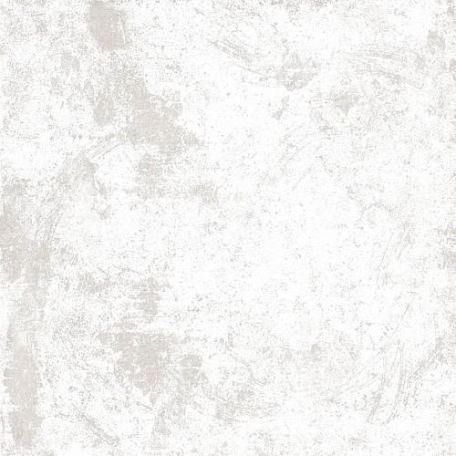 керамогранит vz01 30x60