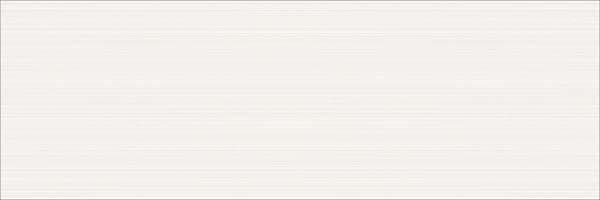плитка настенная уралкерамика ailand twu11ald004 керамическая плитка ceramika konskie retro 3 40х50 панно