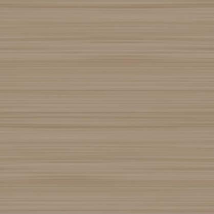 плитка напольная уралкерамика ailand tfu03ald404