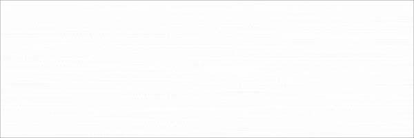 плитка настенная уралкерамика alba twu11alb000 керамическая плитка ceramika konskie retro 3 40х50 панно