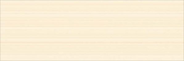 плитка настенная уралкерамика alba twu11alb004 керамическая плитка ceramika konskie retro 3 40х50 панно