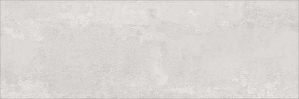 плитка настенная уралкерамика грэйс по11гр004 керамическая плитка ceramika konskie retro 3 40х50 панно