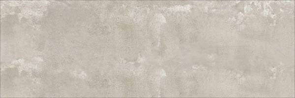 плитка настенная уралкерамика грэйс по11гр404 керамическая плитка ceramika konskie retro 3 40х50 панно