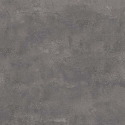 плитка напольная уралкерамика грэйс пг3гр707
