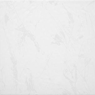 плитка напольная coco chanel 41,8х41,8 белая tfu03cch007 керамическая плитка ceramika konskie retro 3 40х50 панно