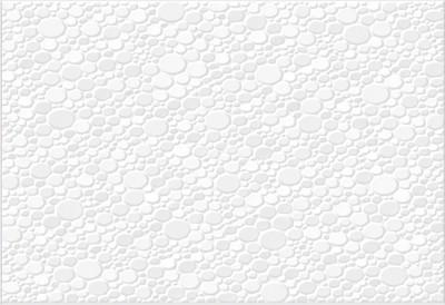 плитка настенная уралкерамика lila 36,4x24,9 twu07lil000 керамическая плитка ceramika konskie retro 3 40х50 панно