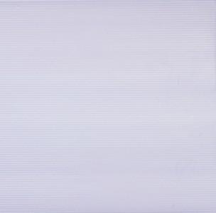 плитка напольная уралкерамика lila 41,8x41,8 tfu03akq300 керамическая плитка ceramika konskie retro 3 40х50 панно