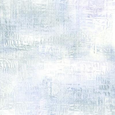 плитка напольная уралкерамика sirio tfu03sir103 плитка напольная аккорд ольха 40 40