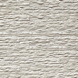Камень интерьерный Дорсет Лэнд А280-00 белый /0,33м.кв./