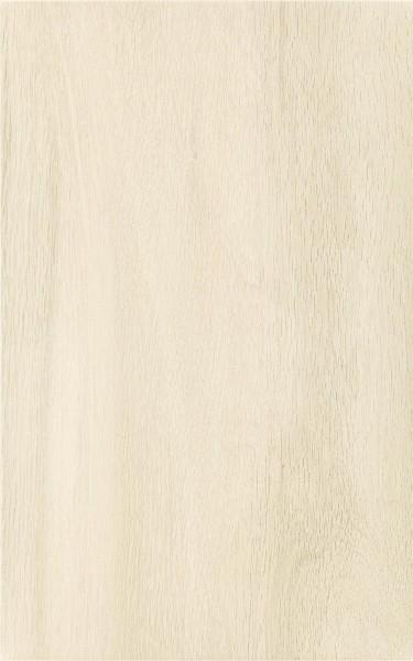 плитка tembre brown 25x40 (1,3) керамическая плитка ceramika paradyz cassinia brown 25х75 настенная