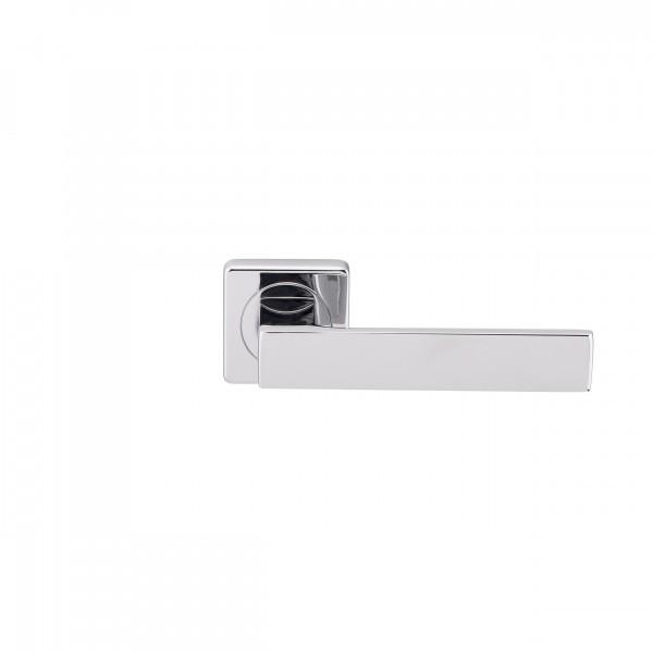 ручка дверная s040 130cc archie archie meets glee
