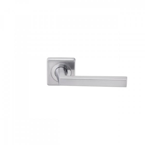ручка дверная s040 15699 archie archie meets glee