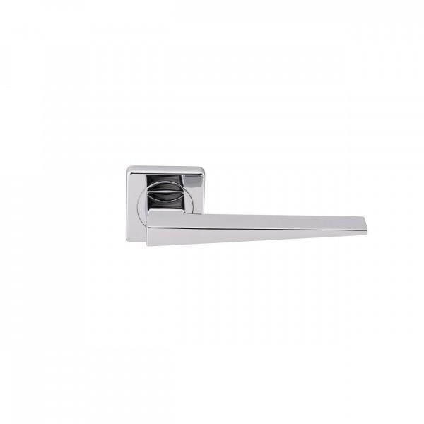 ручка дверная s040 72cc archie archie meets glee