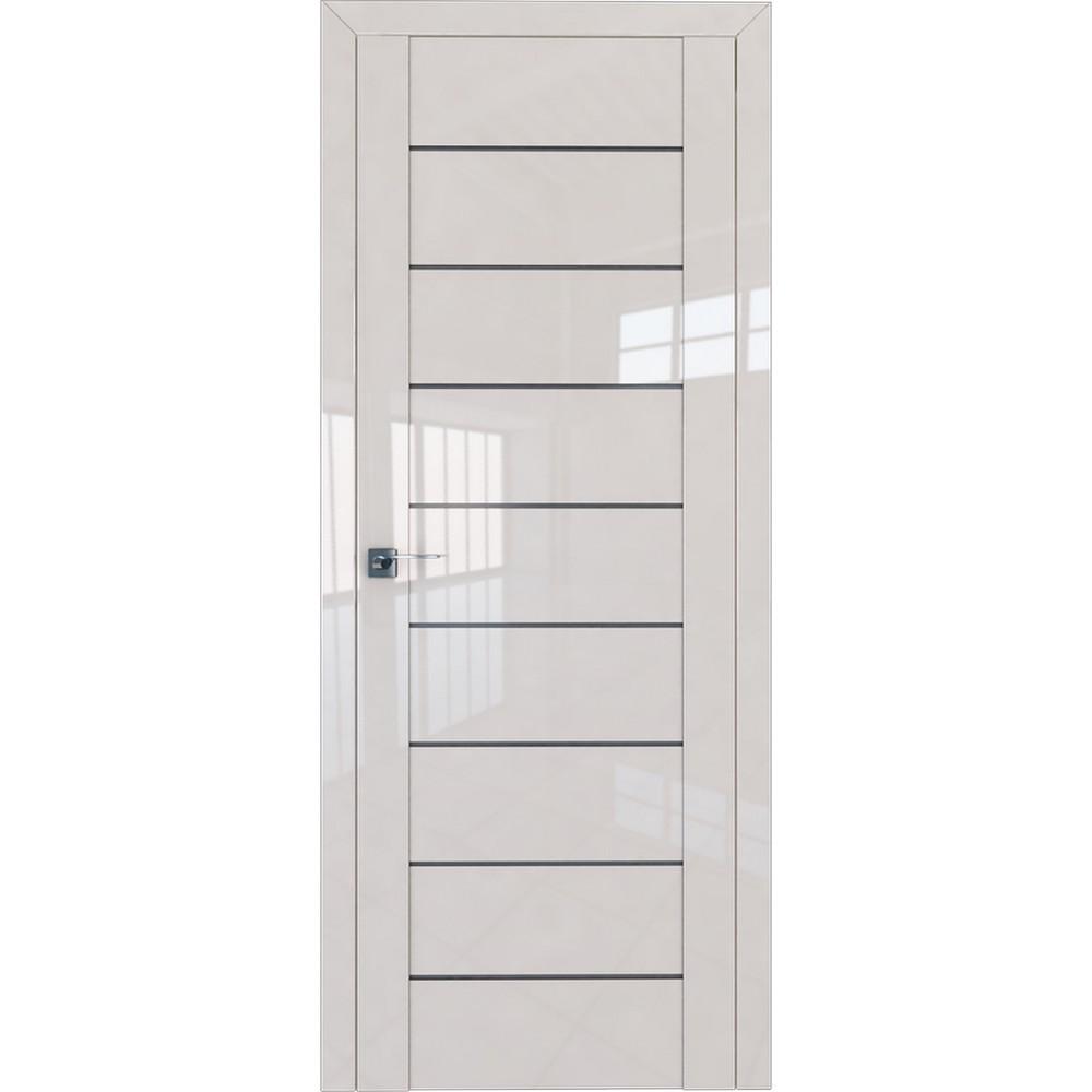 двери в кастораме