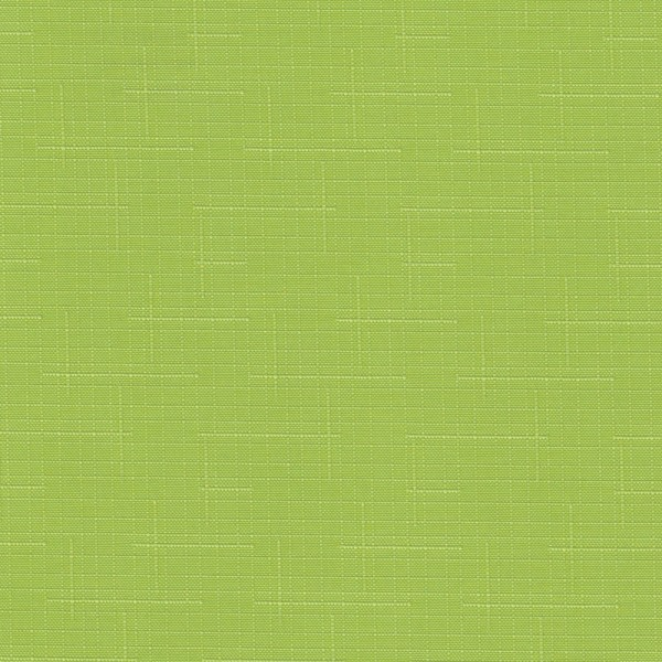 штора рулонная срш-01мэ-2653 56(52)/160см светло-зеленый